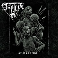 Asphyx – Botox Implosion