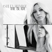 Ashley Monroe – The Blade