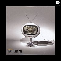 Space Age Baby Jane – Earthless '98