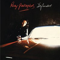 Rory Gallagher – Defender (Remastered)