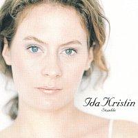 Ida Kristin – Stumble