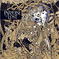 Paradise Lost – Tragic Idol