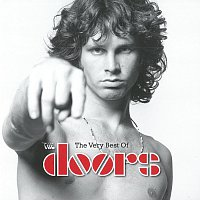 The Doors – The Very Best Of CD