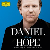 Daniel Hope – It's Me - The Baroque & Romantic Albums