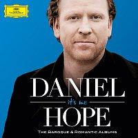 Daniel Hope – It's Me - The Baroque & Romantic Albums
