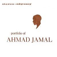 Ahmad Jamal Trio – Portfolio Of Ahmad Jamal [Live At The Spotlite Club]