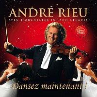 André Rieu – Dansez Maintenant