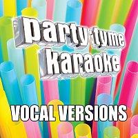 Party Tyme Karaoke – Party Tyme Karaoke - Tween Party Pack 2 [Vocal Versions]