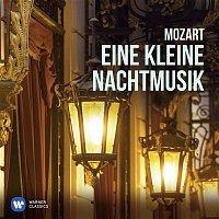 Nikolaus Harnoncourt – Eine kleine Nachtmusik