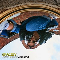 GRACEY, Alexander 23 – Like That [Acoustic]