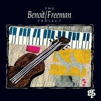 David Benoit, Russ Freeman – The Benoit / Freeman Project