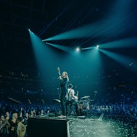 The Lumineers – Live from The Last Night Of Tour