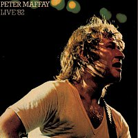 Peter Maffay – Live '82