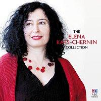 Různí interpreti – The Elena Kats-Chernin Collection
