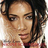 Nicole Scherzinger – Baby Love