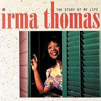Irma Thomas – The Story Of My Life