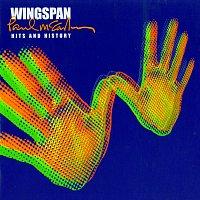 Paul McCartney – Wingspan