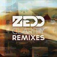 Zedd – Clarity [Remixes]