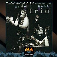 Elli Paspala – Trio