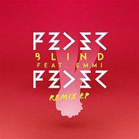 Feder – Blind (feat. Emmi) [Remix EP]