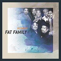 Fat Family – Retratos