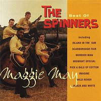 The Spinners – Maggie May: The Best of The Spinners