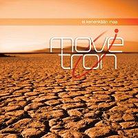 Movetron – Ei kenenkaan maa