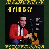 Roy Drusky – Roy Drusky, Vocalion 1963 (HD Remastered)