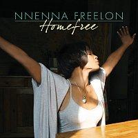 Nnenna Freelon – Homefree