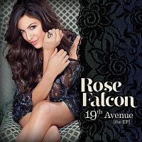 Rose Falcon – 19th Avenue the EP