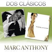 Marc Anthony – Dos Clásicos