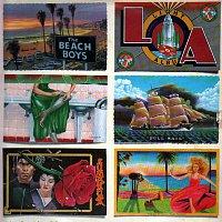 The Beach Boys – L.A. (Light Album) [Remastered]