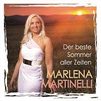 Marlena Martinelli – Der beste Sommer aller Zeiten