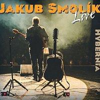 Jakub Smolík – Live Hybernia