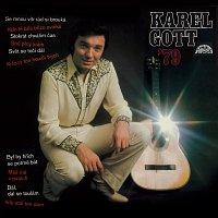 Karel Gott '79