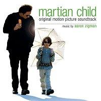 Aaron Zigman, Hollywood Studio Symphony – Martian Child (Original Motion Picture Soundtrack)