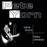 Pete Yorn – Live From New Jersey
