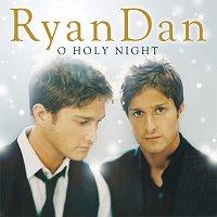 RyanDan – O Holy Night