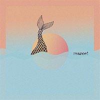 Marcel – Marcel