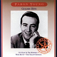 Faron Young – Golden Hits