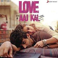 Pritam – Love Aaj Kal (Original Motion Picture Soundtrack)
