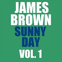 James Brown – Sunny Day Vol. 1