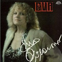 Eva Pilarová – Eva + bonusy