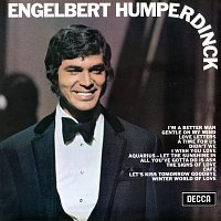 Engelbert Humperdinck – Engelbert Humperdinck