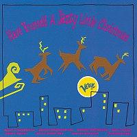 Různí interpreti – Have Yourself A Jazzy Little Christmas