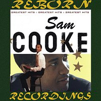 Sam Cooke – Greatest Hits (HD Remastered)