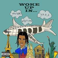 Booggz – Woke Up In...