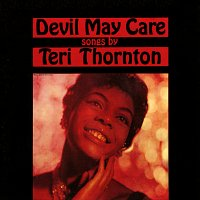 Teri Thornton – Devil May Care