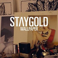 Staygold, Style Of Eye, Pow – Wallpaper