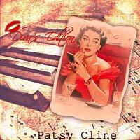 Patsy Cline – Diva's Edition